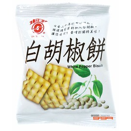 【吉嘉食品】南投日香 鹽酥冬筍餅/白胡椒餅/山葵餅/牛蒡餅.300公克58元