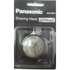 ~國際牌~~PANASONIC~◆電鬍刀替換刀網~WES~9392E~ 機種:ES~534