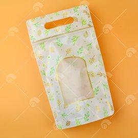 【艾佳】日製-冰淇淋勺12(85cc)/支