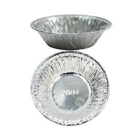 【艾佳】20/14(219)鋁箔蛋塔杯(約100入/包)