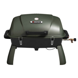 【烤爐行家】戶外休閒-便攜式-高級GAS瓦斯烤肉爐(限用液化瓦斯)-GPT1813G