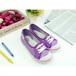APROTO休閒女鞋 中童.大童