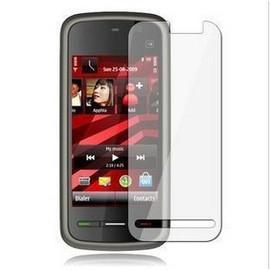 NOKIA X6-00  手機螢幕保護膜/保護貼/三明治貼 (高清膜)