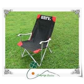 大林小草~【UR-C2】UNRV雙層布大川椅、2號椅、休閒椅、躺椅、高背椅到貨囉~