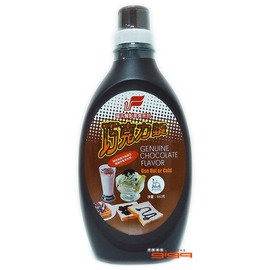 【吉嘉食品】福汎巧克力漿/巧克力醬.1罐680公克80元,另有椰香奶酥{4714478106800:1}