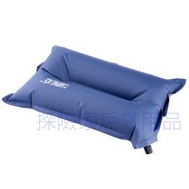 ARC-221野樂Camping Ace吹氣枕頭TPU超輕充氣枕頭 登山 露營 旅行