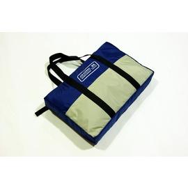 BG008嘉隆大型雙口爐專用袋收納袋(長58x寬37x高9cm)SOTO爐具ST-525也適用