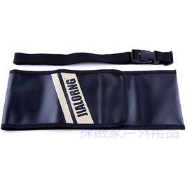BG020嘉隆JIALORNG特級營釘袋(可放置營釘營槌)附腰帶可腰掛(台灣製造)
