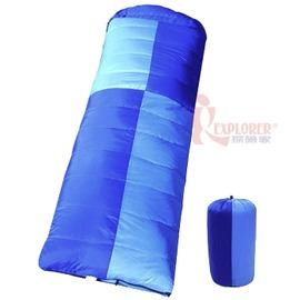 DJ3012柔軟100%天然羽絨睡袋DOWN750 (羽絨含量750g) 台灣製造 登山 露營