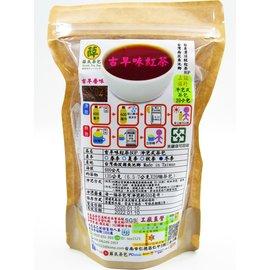 薛氏茶包 可冷熱沖泡 ^~上班旅行 ^~ 古早味紅茶BOP ^(咖啡紅茶^) 20入  袋