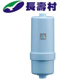 長壽村電解水、金狐電解水、天康、養生牌、好康牌等電解水機專用本體濾芯ACT(卡式濾心)