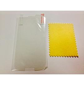 HTC  Incredible S (G11)手機螢幕保護膜/保護貼/三明治貼 (高清膜)  **特價品**