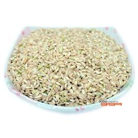 【吉嘉食品】在來糙米/長糙米.600公克35元.另有紅豆,黃豆,綠豆,花豆{RZ001:600}