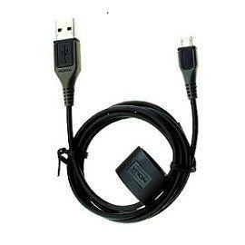 Nokia CA-101 MICRO USB原廠傳輸線n900/n8-00/Lumia 610/Lumia 710/Lumia 800/Lumia 900/603/700