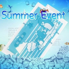 [長效型] 企鵝冰袋/冰敷袋 可重複使用 (400ml)
