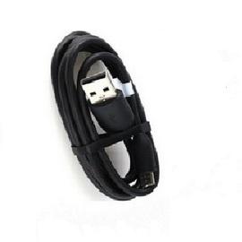 HTC 原廠傳輸線DC M410(micro USB)平行輸入-HTC ONE SC T528/Incredible S/One S/One V/One X/Rhyme/J (Z321E)