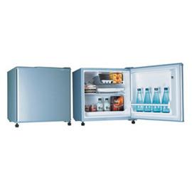 ◤贈200元7-11禮品卷◢三洋 48公升新鮮生活單門小冰箱(SR-48A5)