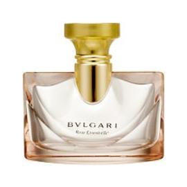 Bvlgari寶格麗玫瑰花香女性淡香精5ML