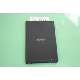 HTC Incredible S S710E/Salsa莎莎C510E/Desire S(S510E) 1450MAH 原廠電池   BG32100
