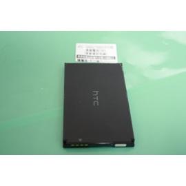 HTC Touch Diamond2 (T5353)/touch2 (T3333)/tattoo(A3233)/MART (F3188) 原廠電池