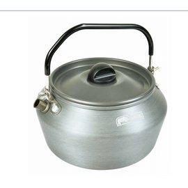 大林小草~【K-35 】犀牛RHINO 超輕鋁合金茶壼、 燒水壺 小茶壺 咖啡壺 850ml