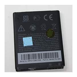 HTC HD7 T9292/Wildfire S A510E/Wildfire S CDMA A515C/Explorer 探索機 A310E  原廠電池  bd29100