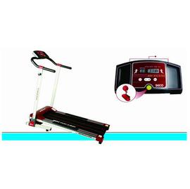 活力紅電動跑步機 家庭健身房~HY~29998~10 │健身│健步│摺疊│收納