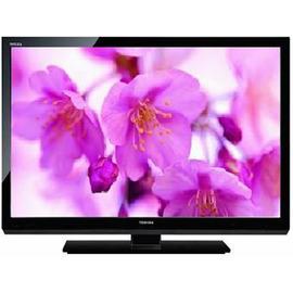 ★分期 0 利率★★贈HDMI+數位天線+國際吹風機 EH-ND11★東芝46吋LED液晶電視 46CL20S **免運費+基本安裝**