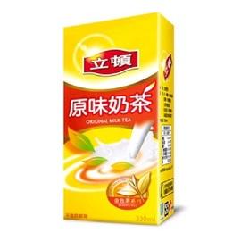 光泉立頓奶茶300ML1箱 蔬菜餅 梅心糖 蜜餞 QQ軟糖 棉花糖 黑糖話梅 蛋捲 綠茶喉