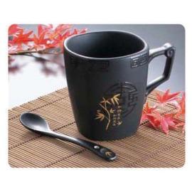 磁碳陶坊 茶具組 PC~MCP01