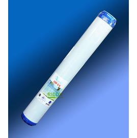 【綠康淨水】20吋小胖水塔專用顆粒活性碳濾心【第二道】