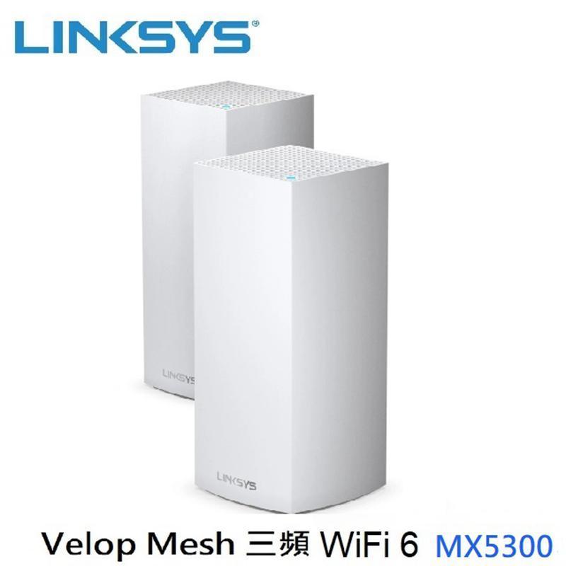 ^~TP~LINK^~ TL~MR3020^(6935364051709^)可攜式3G 3