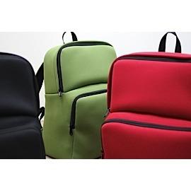 TAIPEI Backpack~台北背包