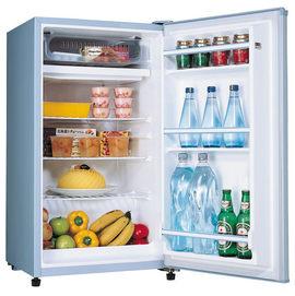 ◤贈100元7-11禮品卷◢SANYO三洋 105L冰箱 (SR-105A5 ) **基本安裝+舊機回收**