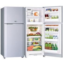 ◤贈2500元7-11禮品卷◢SANYO三洋 250L雙門電冰箱SR-250B8**基本安裝+舊機回收**