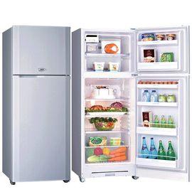 ◤贈3500元7-11禮品卷◢SANYO 雙門 310L 冰箱 SR-310B8**基本安裝+舊機回收**