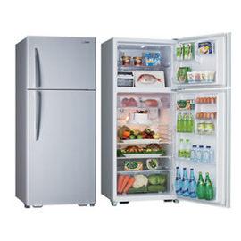 ◤贈3500元7-11禮品卷◢三洋 480公升 變頻雙門冰箱 SR-480BV5**基本安裝+舊機回收**