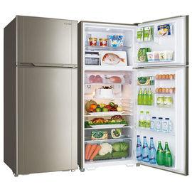 ◤贈3500元7-11禮品卷◢SANYO三洋 雙門電冰變頻冰箱SR-480BV9**基本安裝+舊機回收**