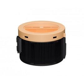 Epson AcuLaser M1400 MX14 雷射複合機副廠高容量黑色碳粉匣 C13