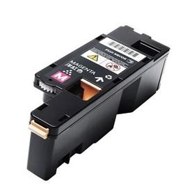 Fuji Xerox DocuPrint CP105 CP205 CM205 CM215