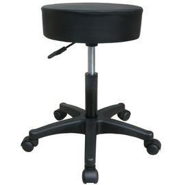 【E-Style】高級精緻皮革-工作椅/吧檯椅/電腦椅(三色可選)-1入/組-T316-1