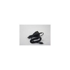 Sony Ericsson K750i/W550i/W700i/W800i/W810iZ710i/W300i/W550i/W700i/W800i/W810i專用副廠車充cla -60