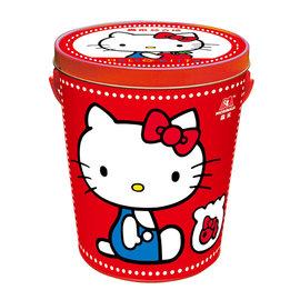 森永hello kitty綜合桶~1桶