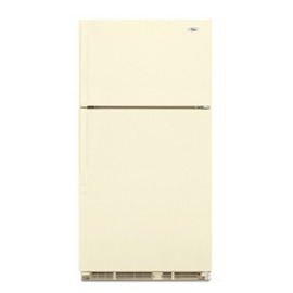◤六期零利率◢惠而浦Whirlpool 496公升 雙門電冰箱《8W8TXDWFXT》
