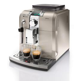 ◤贈500元7-11禮品卷&六期零利率◢PHILIPS飛利浦全自動義式Syntia咖啡機HD8837/HD-8837