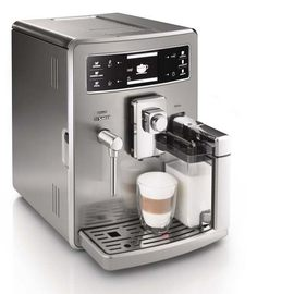 ◤請來電洽詢專案特價!◢PHILIPS 飛利浦Saeco Xelsis全自動義式咖啡機HD8944/HD-8944**24期零利率**
