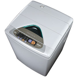 SANYO 三洋 9公斤 不鏽鋼內槽 洗衣機 SW-928UT**六期零利率**