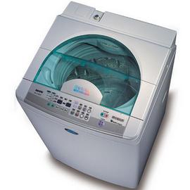 SANYO三洋 11Kg 超音波單槽洗衣機SW-11UF **六期零利率**
