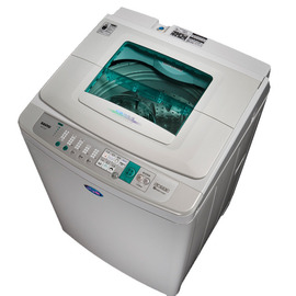 SANYO 三洋13KG 超音波洗衣機 SW-13UF **六期零利率**