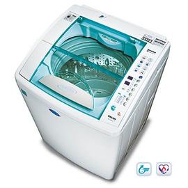 ◤贈好禮◢SANYO 三洋 14公斤DD直流變頻超音波單槽洗衣機 SW-14DV5**六期零利率**